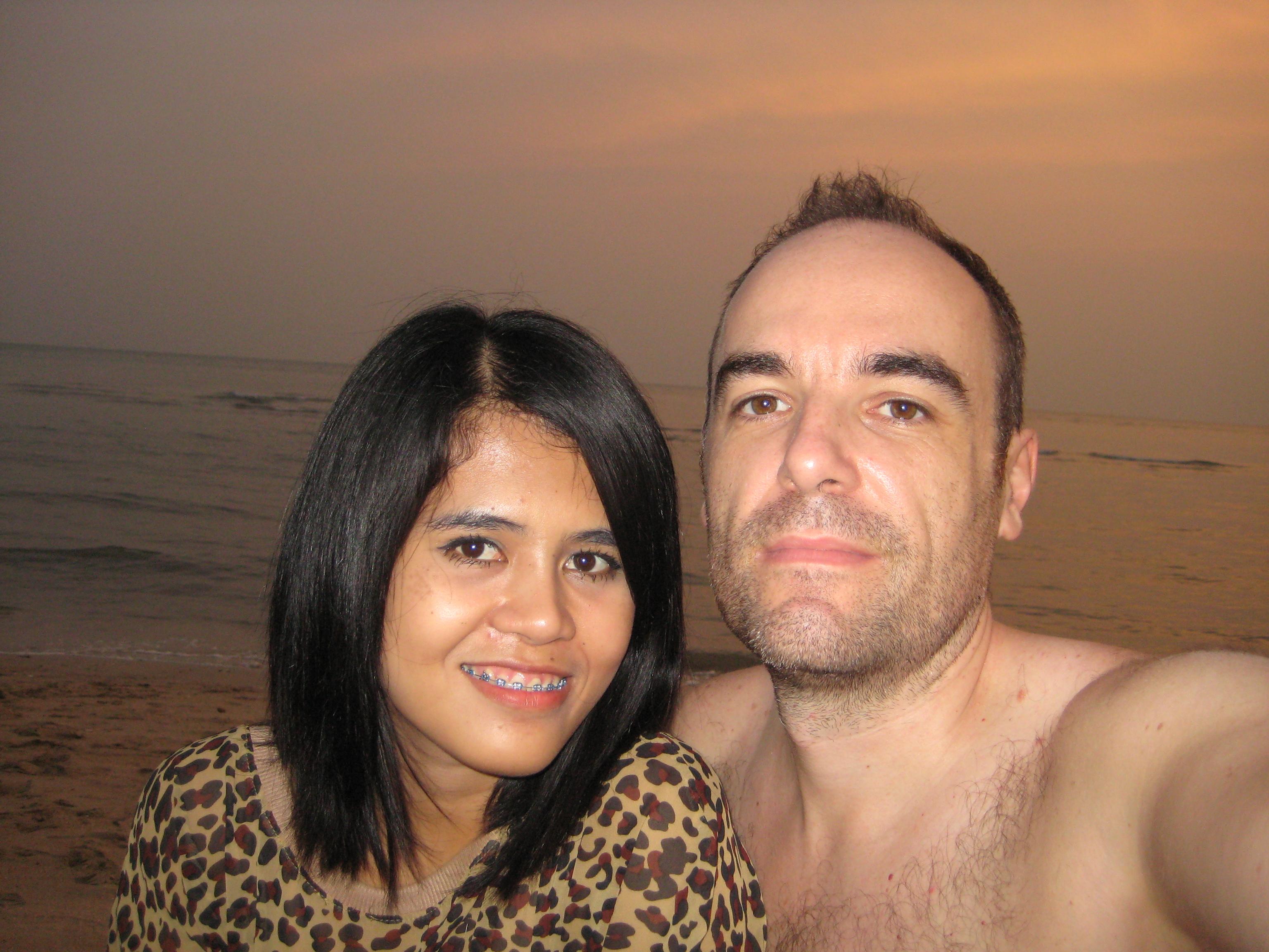thai massage guide internet dating