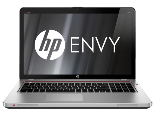 buy hp envy