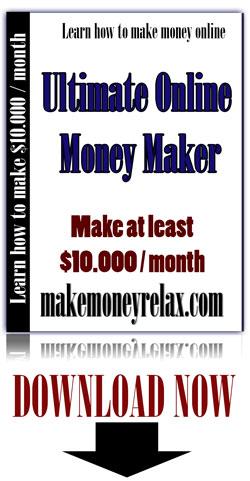 Make money dating online