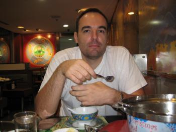 mk restaurant Bangkok