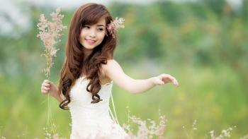Top 6 Reasons Why Thai Girl Is A Perfect Girlfriend